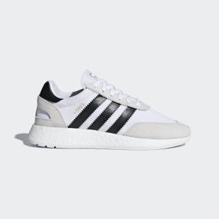 I-5923 Shoes Ftwr White/Core Black/Copper Metallic CQ2489