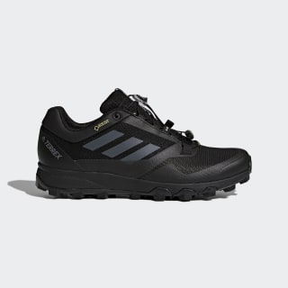 Zapatilla adidas TERREX Trailmaker GTX Core Black/Vista Grey/Utility Black BB0721