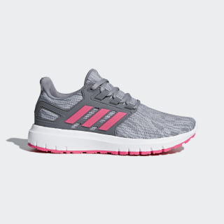 Zapatillas Energy Cloud 2.0 GREY TWO F17/REAL PINK S18/GREY THREE F17 CP9773