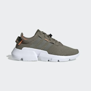 POD-S3.1 Sko Trace Cargo / Trace Cargo / Easy Orange DB2877
