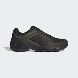 Tênis Terrex Eastrail Night Cargo / Core Black / Trace Cargo BC0974