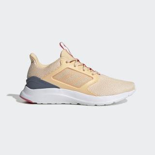 Tenis Energyfalcon X Glow Orange / Running White / Linen EE9947