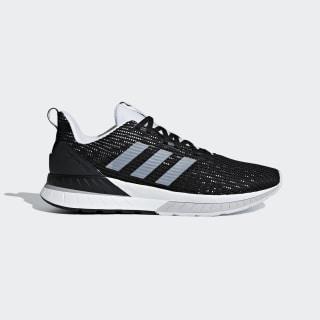 Questar TND Shoes Core Black / Cloud White / Grey Two F34968