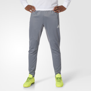 Tango Future Training Pants Grey AZ3596