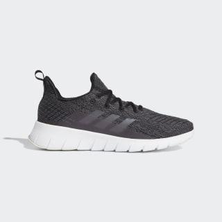 Asweego Shoes Core Black / Grey Six / Grey F35560