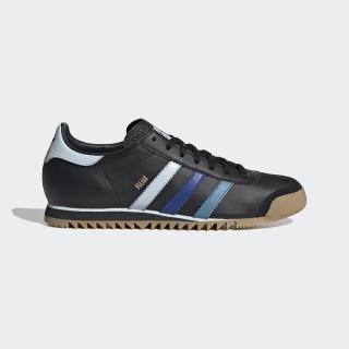 ROM Shoes Core Black / Sky Tint / Team Royal Blue EF5733