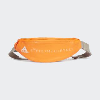 Bauchtasche Solar Orange / White FP8485
