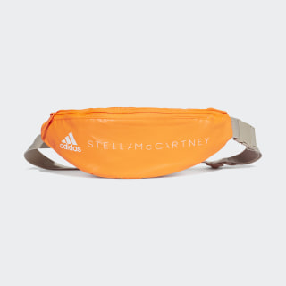 Waist Bag Solar Orange / White FP8485