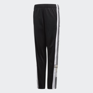Pantalon Adibreak Black / White CY3473