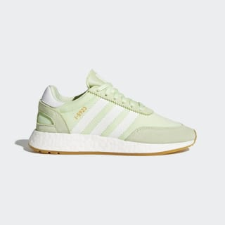 I-5923 Shoes Aero Green / Cloud White / Gum CQ2530