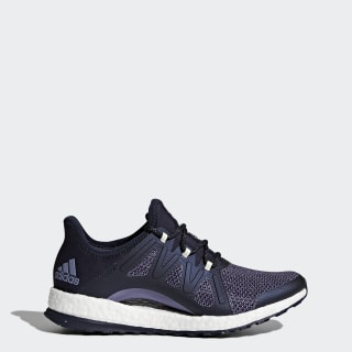 PureBOOST Xpose All Terrain Shoes Noble Ink / Legend Ink / Talc S81151