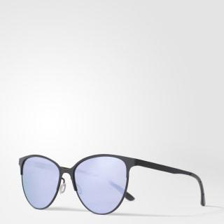 Очки Солнцезащитные black BI4792