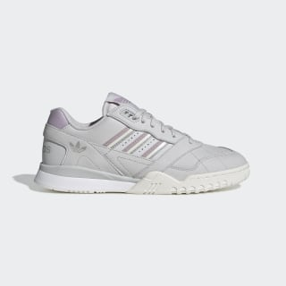 Tenis A.R. Trainer Grey One / Soft Vision / Grey Two G27714