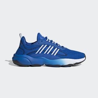 Haiwee Shoes Glory Blue / Cloud White / Core Black EF4445