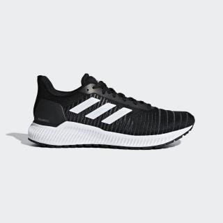 Solar Ride Shoes Core Black / Cloud White / Grey G27772