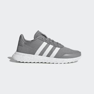 Flashback Shoes Grey / Cloud White / Grey CQ1968