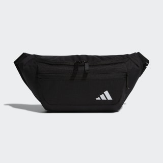 Urban Waist Bag Black FM6859