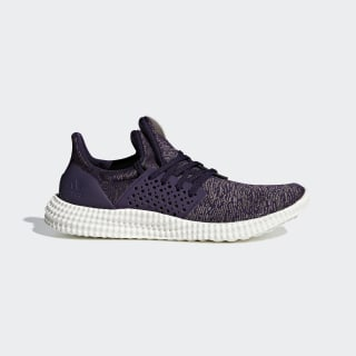 24/7 Shoes Legend Purple / Running White / Ash Grey BB7188