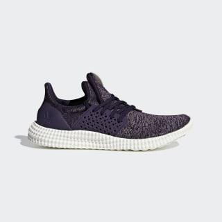 Zapatillas adidas athletics 24/7 TR W legend purple / cloud white / ash grey s18 BB7188