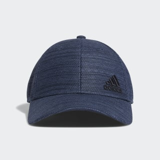 Release Plus Stretch-Fit Cap Dark Blue CL5923