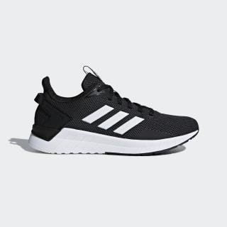 Questar Ride Shoes Core Black / Cloud White / Carbon DB1346