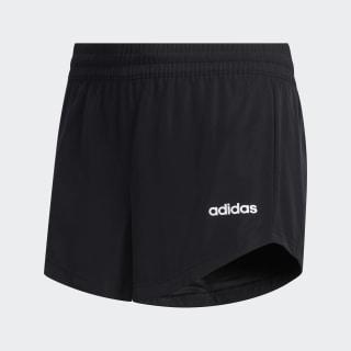 Shorts Black / White FM0769