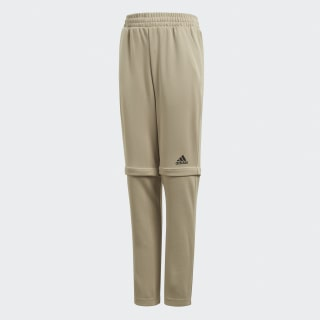 Pantalon ID Lightweight Striker Beige/Raw Gold/Black CF6408