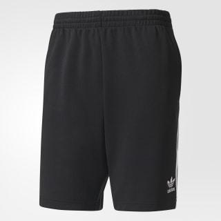 Shorts SST BLACK AJ6942