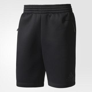 adidas Z.N.E. Shorts BLACK BS3588