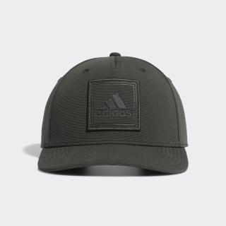 Cappellino adidas Legend Earth EA2751