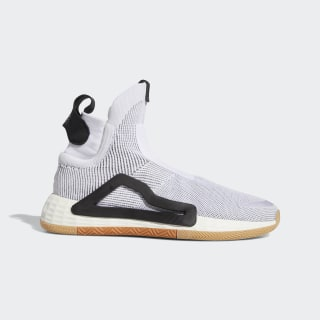 N3xt L3v3l Shoes Beige / Gum / Gum F36272