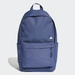 Classic Backpack Noble Indigo / White / White DM9540