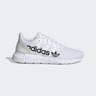 Swift Run RF Shoes Cloud White / Cloud White / Core Black FW1655