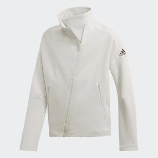 ID Jacket Raw White / Black DV0292