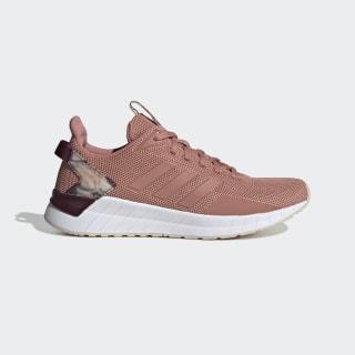 Zapatillas Questar Ride Raw Pink / Raw Pink / Linen EE8377