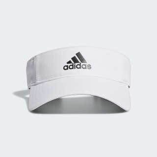 Tour Visor White FI3029
