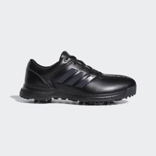 CP Traxion Schuh Core Black / Carbon / Iron Met. BD7139
