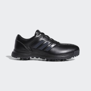 Sapatos Traxion CP Core Black / Carbon / Iron Met. BD7139