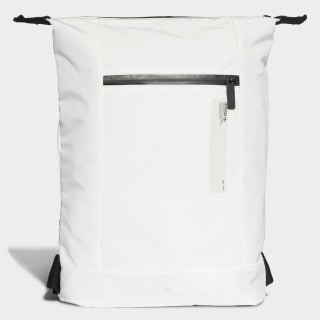 Shop Backpack Core White DU6813