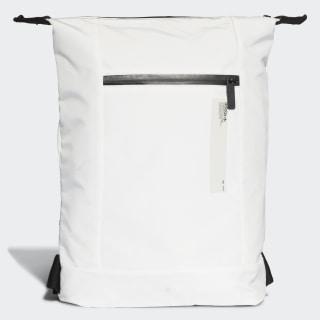 Shop Rucksack Core White DU6813
