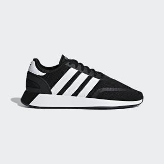 N-5923 Shoes Core Black / Cloud White / Core Black B37957
