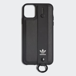 Grip Case iPhone 11 Black EW1739