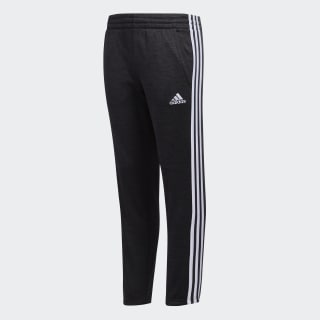 Iconic Indicator Pants Black Heather CK5380