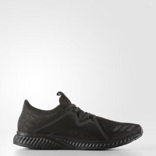 Zapatillas edge lux 2 CORE BLACK/UTILITY BLACK F16/CORE BLACK BY4241