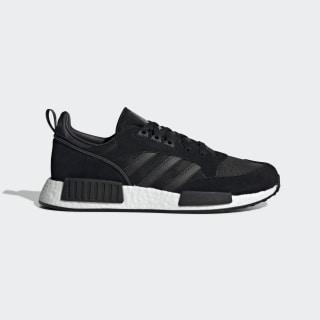 Boston SuperxR1 Shoes Core Black / Utility Black / Solar Red EE3654