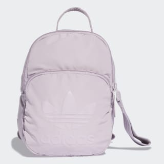 Classic Mini Backpack Soft Vision DV0213