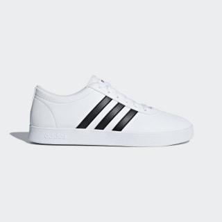 Easy Vulc 2.0 Shoes Cloud White / Core Black / Cloud White B43666