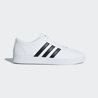 Easy Vulc 2.0 Schuh Ftwr White / Core Black / Ftwr White B43666