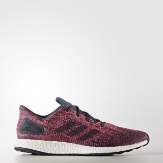 Tenis PureBOOST DPR LTD NOBLE INK F17/NOBLE INK F17/SOLAR ORANGE CG2995