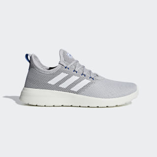 Lite Racer Reborn Ayakkabı Grey Two / Cloud White / Collegiate Royal F36645